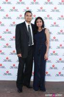 American Heart Association Heart Ball 2013 #72
