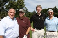 The Eric Trump Foundation's Third Annual Golf Invitational for St. Jude Children's Hospital #410