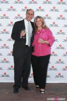 American Heart Association Heart Ball 2013 #74