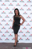American Heart Association Heart Ball 2013 #76