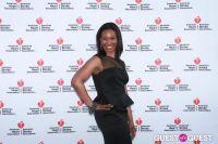 American Heart Association Heart Ball 2013 #77