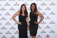 American Heart Association Heart Ball 2013 #78
