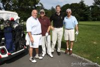 The Eric Trump Foundation's Third Annual Golf Invitational for St. Jude Children's Hospital #411