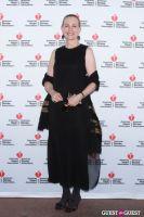 American Heart Association Heart Ball 2013 #84