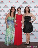 American Heart Association Heart Ball 2013 #85
