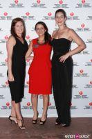 American Heart Association Heart Ball 2013 #87