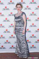 American Heart Association Heart Ball 2013 #88