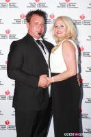 American Heart Association Heart Ball 2013 #90