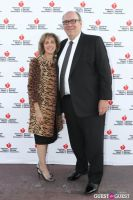 American Heart Association Heart Ball 2013 #92