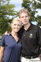 The Eric Trump Foundation's Third Annual Golf Invitational for St. Jude Children's Hospital #412