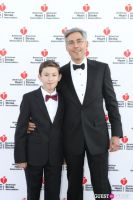 American Heart Association Heart Ball 2013 #93