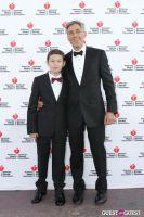 American Heart Association Heart Ball 2013 #94