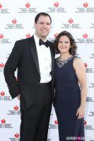 American Heart Association Heart Ball 2013 #95