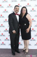 American Heart Association Heart Ball 2013 #96