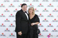 American Heart Association Heart Ball 2013 #97
