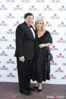 American Heart Association Heart Ball 2013 #98