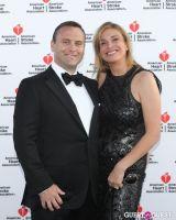 American Heart Association Heart Ball 2013 #99