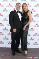 American Heart Association Heart Ball 2013 #100