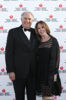 American Heart Association Heart Ball 2013 #103