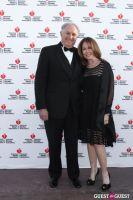 American Heart Association Heart Ball 2013 #104
