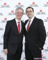 American Heart Association Heart Ball 2013 #105