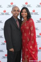 American Heart Association Heart Ball 2013 #110