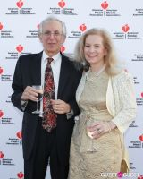 American Heart Association Heart Ball 2013 #112