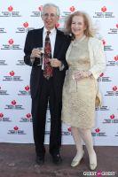 American Heart Association Heart Ball 2013 #113