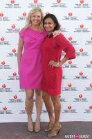 American Heart Association Heart Ball 2013 #115