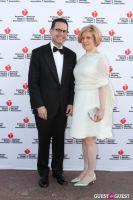 American Heart Association Heart Ball 2013 #116