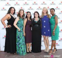 American Heart Association Heart Ball 2013 #122