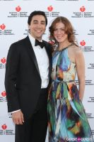 American Heart Association Heart Ball 2013 #123