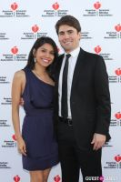 American Heart Association Heart Ball 2013 #125