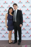 American Heart Association Heart Ball 2013 #126