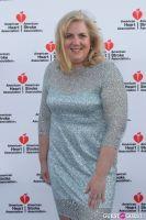 American Heart Association Heart Ball 2013 #127