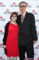 American Heart Association Heart Ball 2013 #131
