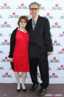 American Heart Association Heart Ball 2013 #132