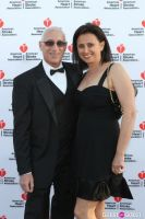 American Heart Association Heart Ball 2013 #133