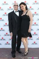 American Heart Association Heart Ball 2013 #134
