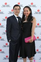 American Heart Association Heart Ball 2013 #135