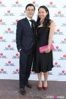 American Heart Association Heart Ball 2013 #136