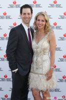 American Heart Association Heart Ball 2013 #137