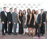 American Heart Association Heart Ball 2013 #139