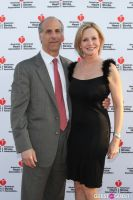 American Heart Association Heart Ball 2013 #140