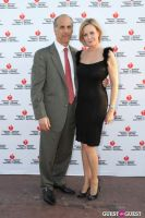 American Heart Association Heart Ball 2013 #141