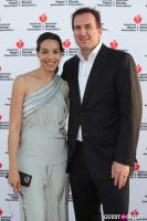 American Heart Association Heart Ball 2013 #142