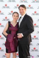 American Heart Association Heart Ball 2013 #145