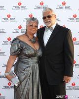 American Heart Association Heart Ball 2013 #146