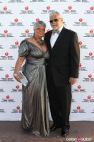 American Heart Association Heart Ball 2013 #147