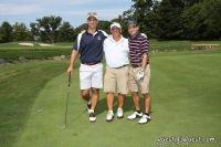 The Eric Trump Foundation's Third Annual Golf Invitational for St. Jude Children's Hospital #418